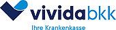 Logo der vivida BKK