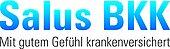 Logo der Salus BKK